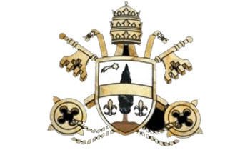 Seminario di Anagni
